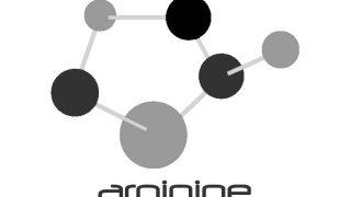 アルギニンは勃起力や美肌に効果あり | 精力剤・滋養強壮剤の原料
