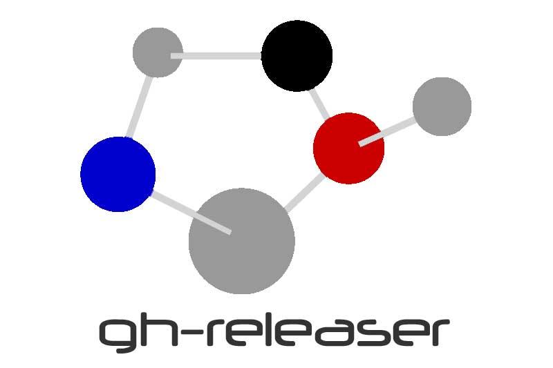 GHリリーザーの効果・効能 | 精力剤・滋養強壮剤の原料