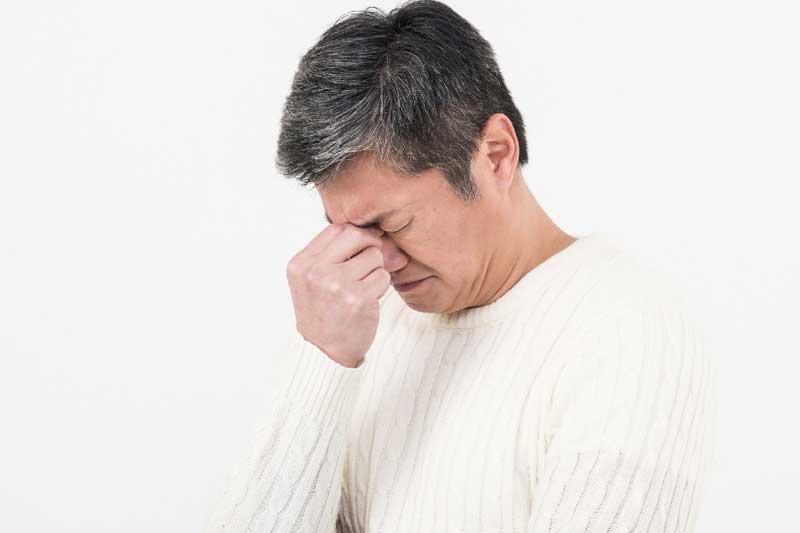 インヨウカクの副作用と注意点