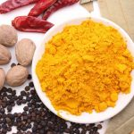 ウコンの効果・効能 | 精力剤・滋養強壮剤の原料