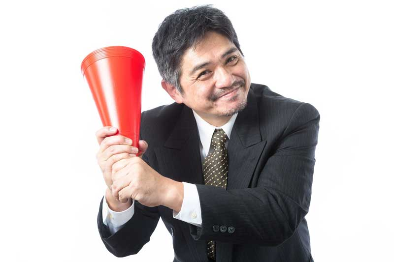 【決定版】滋養強壮剤おすすめランキング!
