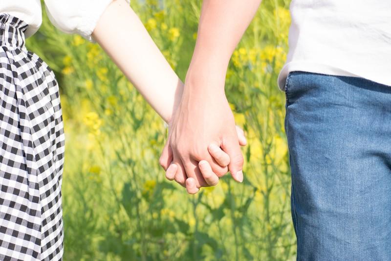 夫婦がセックスレスになる15の原因と28の解消法
